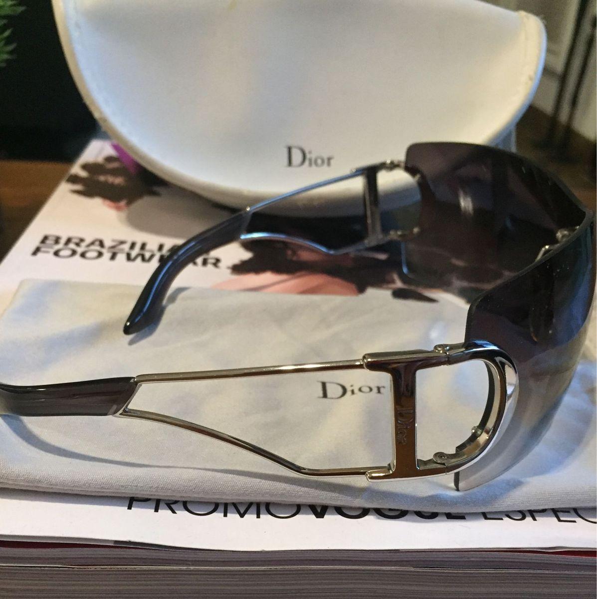 117463ce7 óculos de sol dior novíssimo! - óculos dior.  Czm6ly9wag90b3muzw5qb2vplmnvbs5ici9wcm9kdwn0cy80odexodgxl2q3zjy4zdy3zgexymyymdk5ytmznmyyyjzjmwe0ndg2lmpwzw