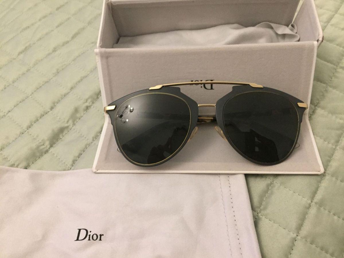 óculos de sol dior - óculos dior.  Czm6ly9wag90b3muzw5qb2vplmnvbs5ici9wcm9kdwn0cy82nzezodyxlzrimzqyyzayzduwnjg1zdjhmmm4mtzjmtg4y2rmmgq5lmpwzw  ... f0eb69f025