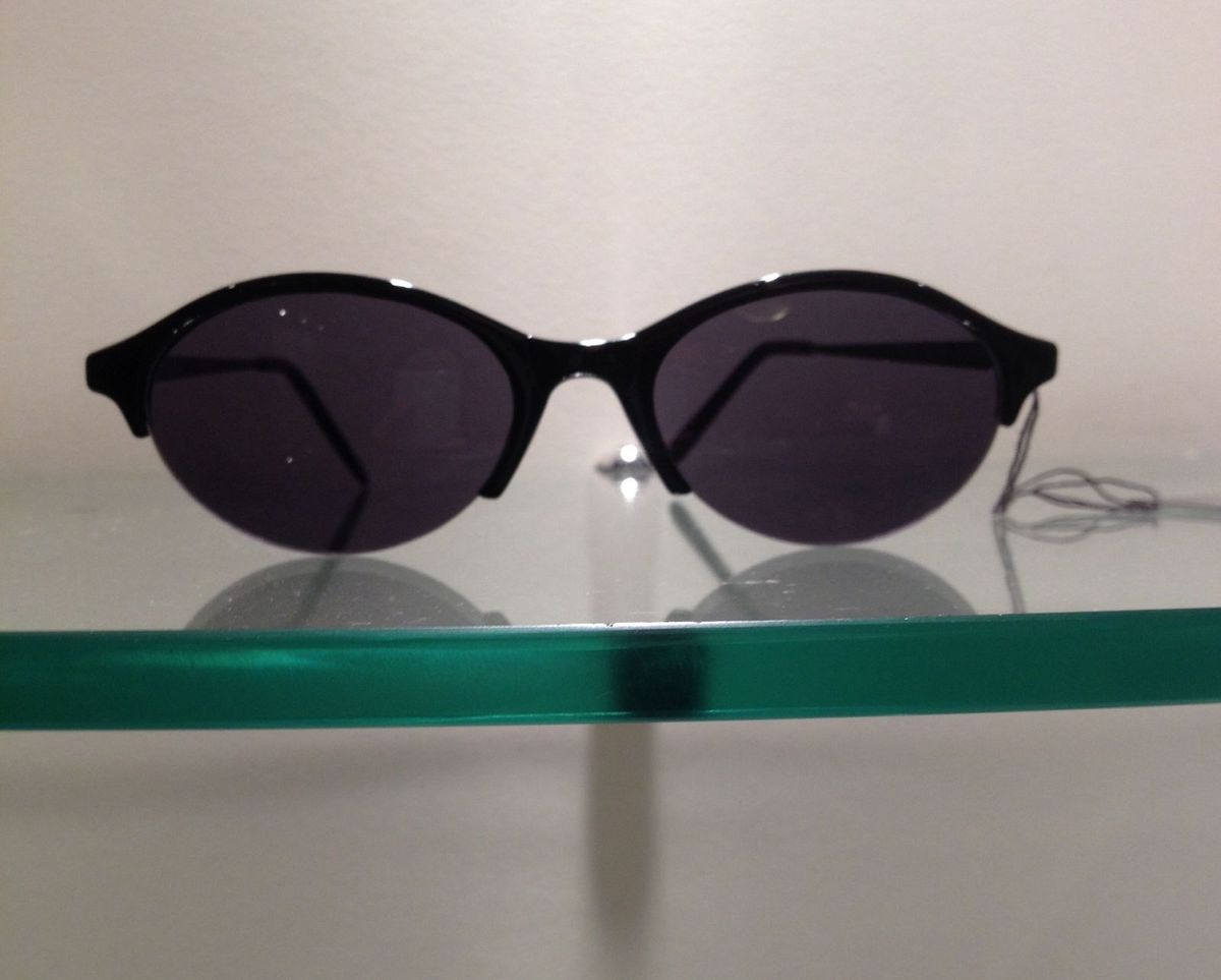 óculos de sol discovery - óculos discovery.  Czm6ly9wag90b3muzw5qb2vplmnvbs5ici9wcm9kdwn0cy8xmdg0ntk5l2vkmtlkzmvlmzlkm2jjnze1ogy5ytvhyje1n2mxyzvklmpwzw  ... 44cc7c5a3d