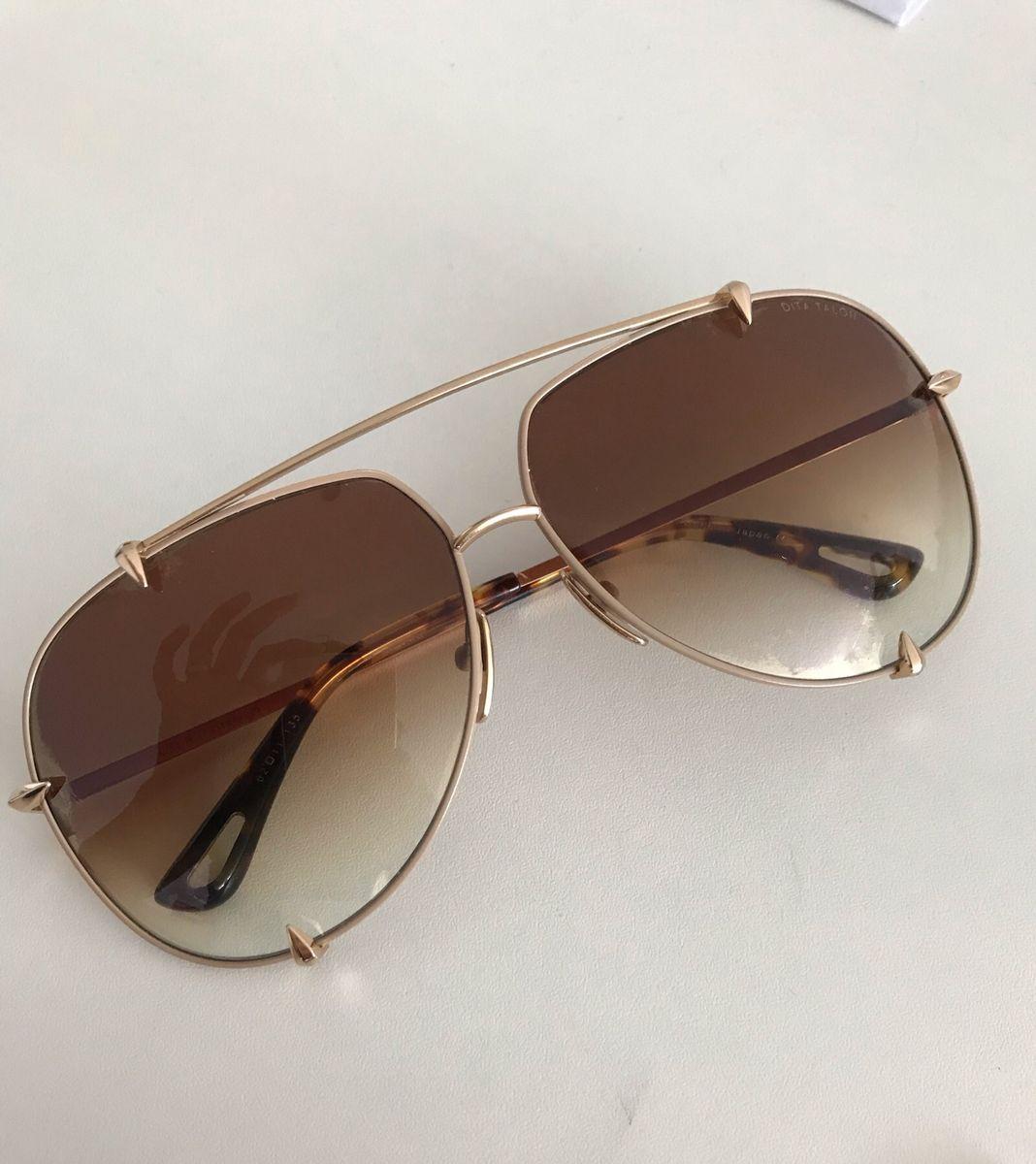 bf569c53af99b óculos de sol dita talon - óculos dita.  Czm6ly9wag90b3muzw5qb2vplmnvbs5ici9wcm9kdwn0cy8xmte1mdexmc9immewndmxytuznjezzda5yjhmn2uxnzniymixodu2zc5qcgc  ...
