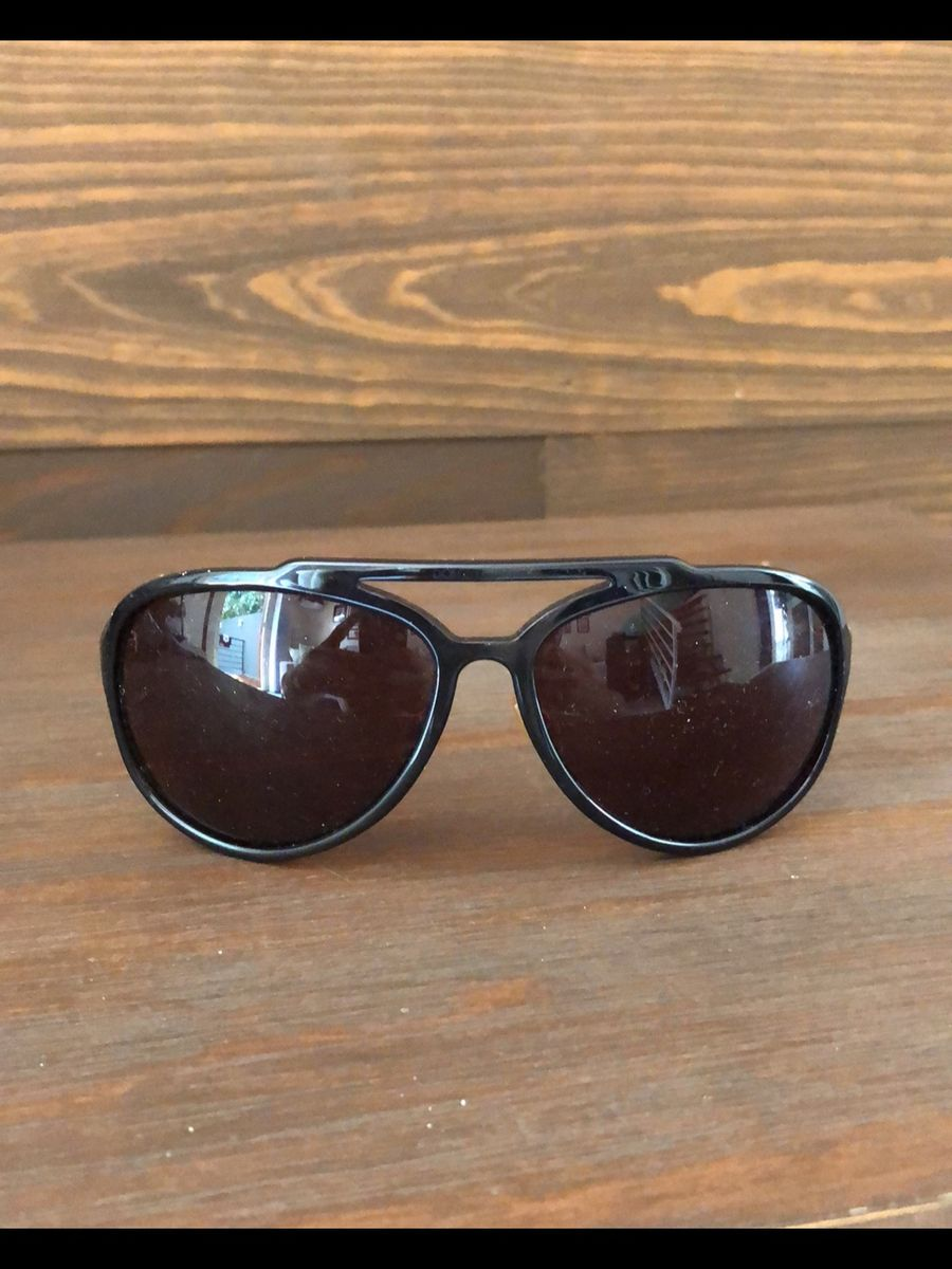 Óculos de Sol Dolce amp gabbana   Óculos Feminino Dolce   Gabbana ... e944d78656
