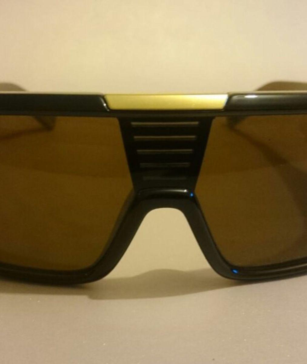 a0224864c Óculos de Sol Dragon Orbit Jet Gold/bronze | Óculos Masculino Dragon ...
