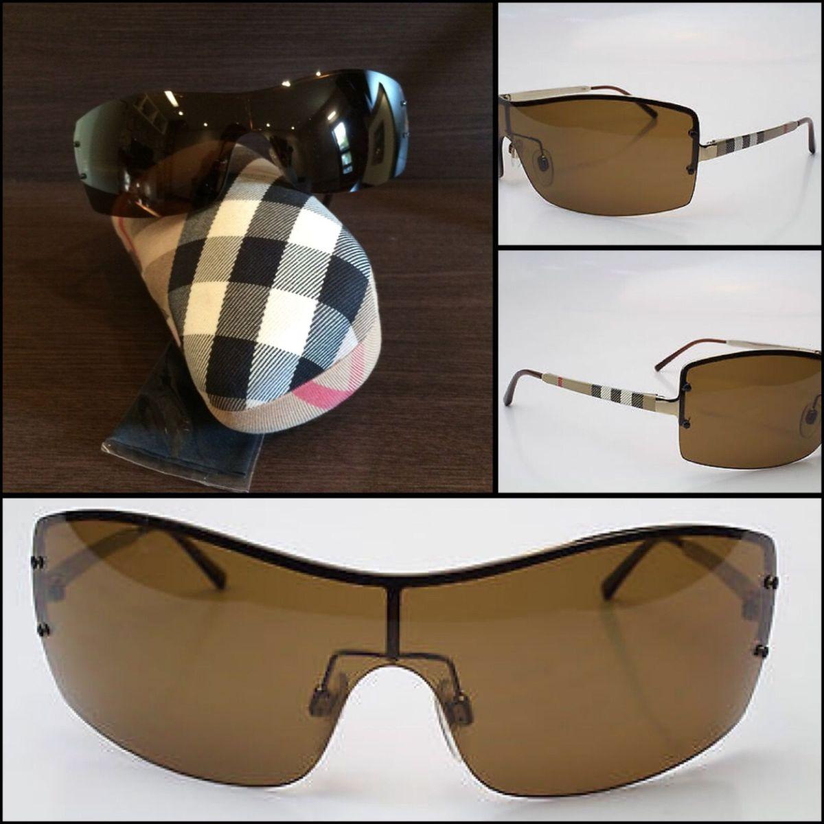 óculos de sol estilo máscara - óculos burberry.  Czm6ly9wag90b3muzw5qb2vplmnvbs5ici9wcm9kdwn0cy85ota3ndgvzwjimznjngzhmzlmotm1mgqynwy3owywmdljoweyowyuanbn c6ce9be3ea