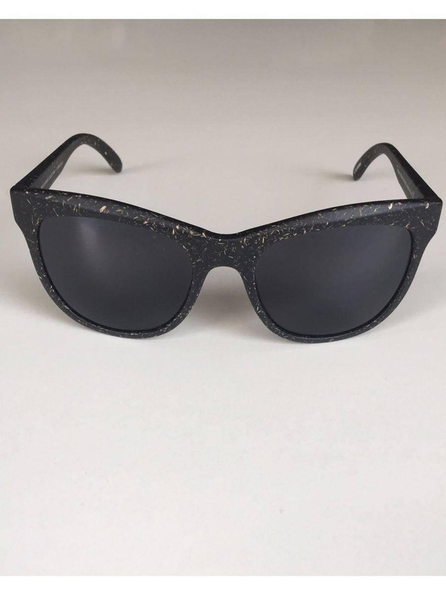 Óculos de Sol Evoke Wood Hybrid Ii A01   Óculos Feminino Evoke Nunca ... 91cfc52b09
