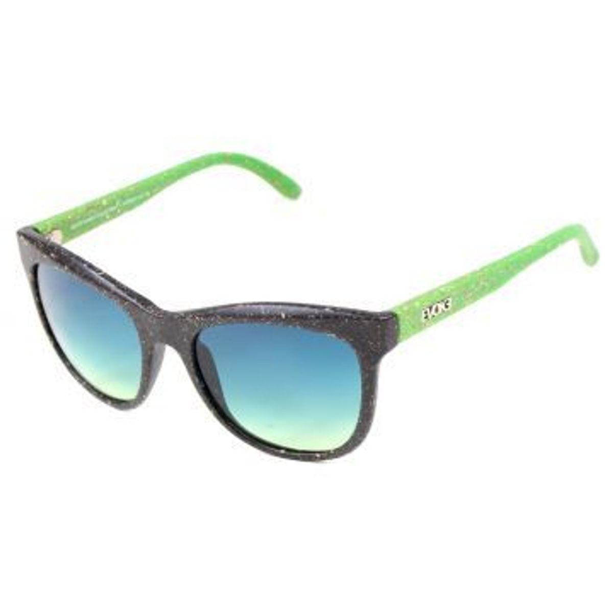 455de8763227f Óculos de Sol Evoke Wood Hybrid Ii - A03
