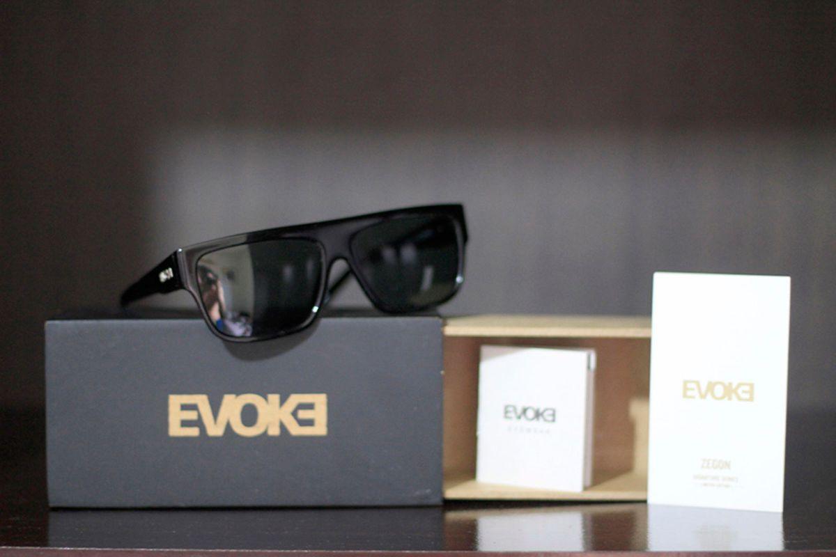 0408155751d2d oculos de sol evoke zegon - óculos evoke.  Czm6ly9wag90b3muzw5qb2vplmnvbs5ici9wcm9kdwn0cy82ntaxmdu5lzq5yzc2mwvimwjknmi1mtdhmjc2mdfmyzrmztrmmdu2lmpwzw  ...