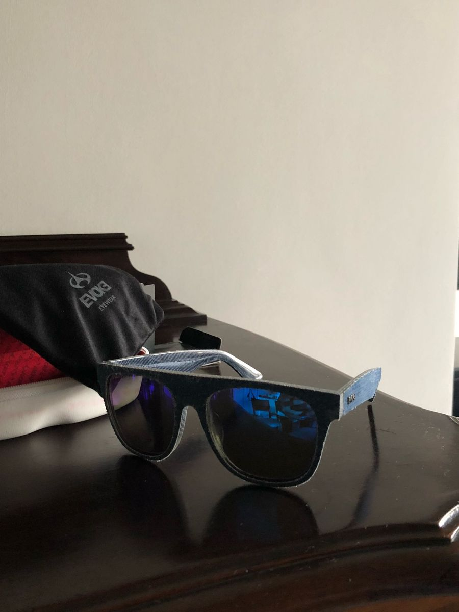 5df76080ed548 óculos de sol evoke - óculos evoke.  Czm6ly9wag90b3muzw5qb2vplmnvbs5ici9wcm9kdwn0cy83nzq0nzewl2ezztnjmje0zdjjmjy1mwezytlhzdq4mzjlntc5y2uxlmpwzw  ...