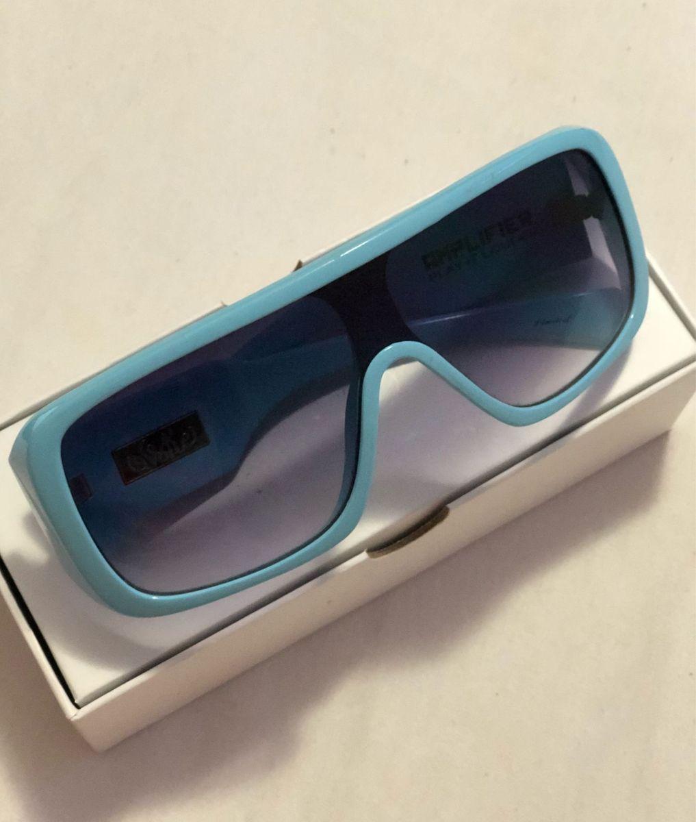 def5c5836dadb óculos de sol evoke - óculos evoke.  Czm6ly9wag90b3muzw5qb2vplmnvbs5ici9wcm9kdwn0cy8xmdi1ndazl2fkzmi3zjq4nmvjmtg1zja0mdqwoty5oty5njnlzjbllmpwzw  ...