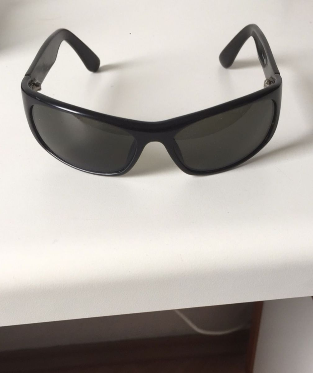 f59dba418b885 óculos de sol façonnable italiano - óculos façonnable