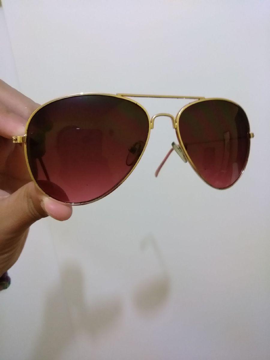 860e259ab óculos de sol feminino chilli beans original - óculos chilli-beans