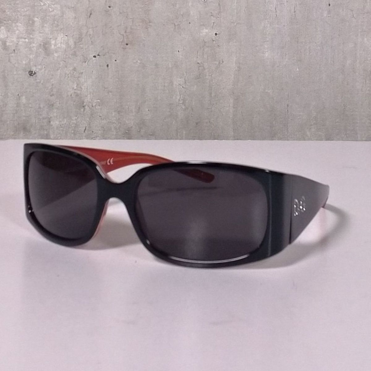 óculos de sol feminino dolce  amp  gabbana - óculos dolce   gabbana c3fcf9df7e