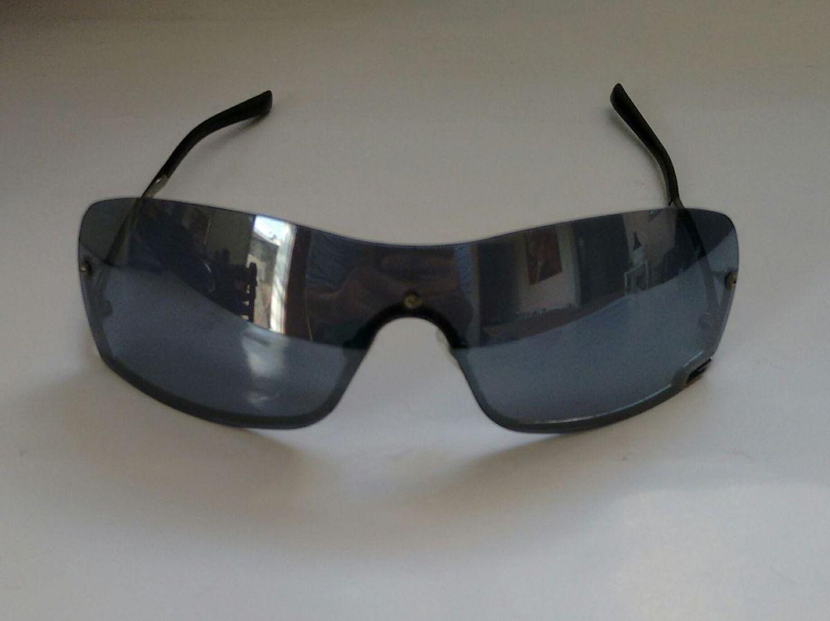 Óculos de Sol Feminino Gucci 100% Original 1690 s   Óculos Feminino ... 839b49da12
