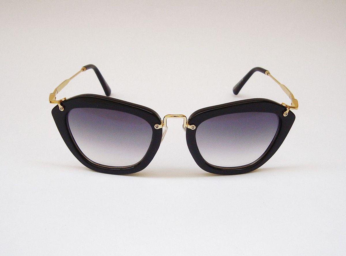 180b87ece6586 Óculos de Sol Feminino Tendência Verão 2015   Óculos Feminino ...