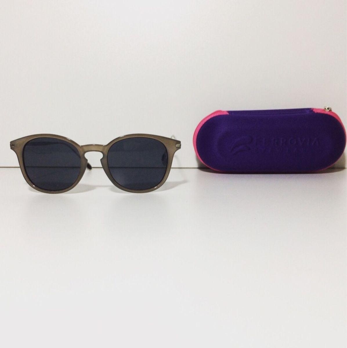 6ab5edded oculos de sol ferrovia - óculos ferrovia.  Czm6ly9wag90b3muzw5qb2vplmnvbs5ici9wcm9kdwn0cy85nta1ndmxl2nkztfintdhmzyyzjqxntnmntg4njc2ymexyzhhmtlklmpwzw