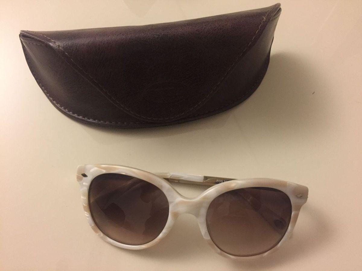 oculos de sol fossil madreperola - óculos fossil.  Czm6ly9wag90b3muzw5qb2vplmnvbs5ici9wcm9kdwn0cy83odm5nda3l2uzzjnizdhhytnlmjvjmzc1n2zingq0n2i4mmuwmtuylmpwzw  ... aab7c789d9