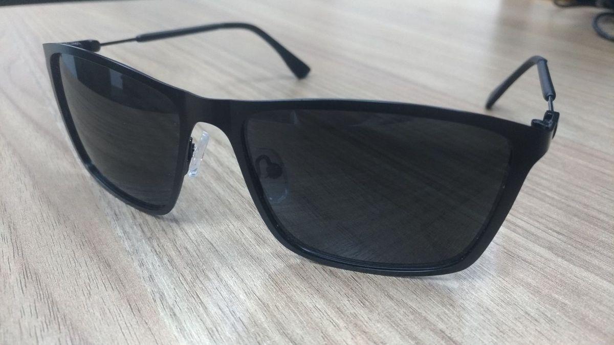 8acb4b1a9 óculos de sol fuel - óculos fuel.  Czm6ly9wag90b3muzw5qb2vplmnvbs5ici9wcm9kdwn0cy84ndqwmdyvmtc5ngnlmti3ogjiodjknjnjmzbknjhhmdnhmjhimwmuanbn