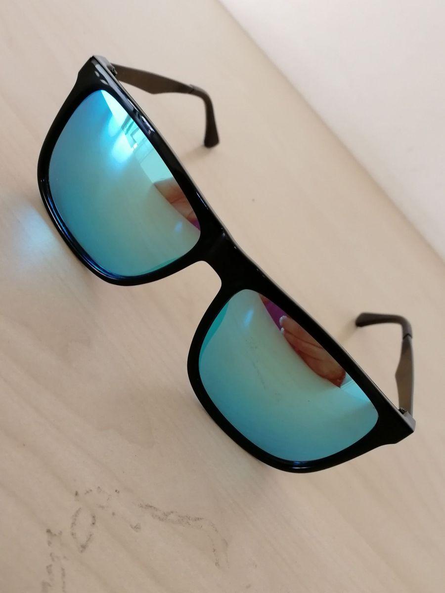 d6331ff74 óculos de sol fuel - óculos fuel.  Czm6ly9wag90b3muzw5qb2vplmnvbs5ici9wcm9kdwn0cy85mjcxmdq5l2i2ntizy2qwzwe3nwrjnzzmytlin2yynmi1yzm2nmuylmpwzw