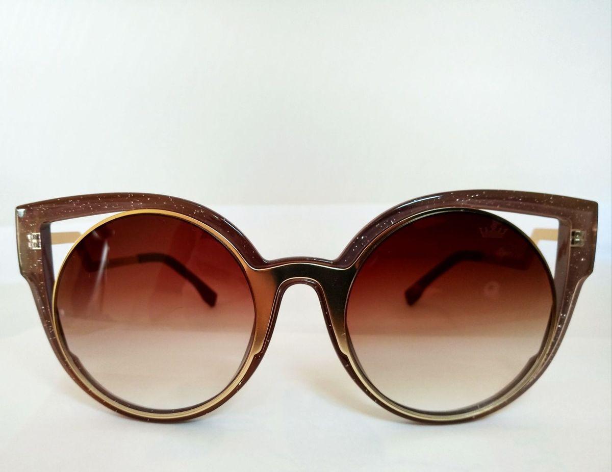 47fb36aafcf91 óculos de sol gatinho carmim - óculos carmim.  Czm6ly9wag90b3muzw5qb2vplmnvbs5ici9wcm9kdwn0cy81njaxmtc5lzy3yjjlowqzztmwnwqwzti1n2i3mtbkmgyym2eznti4lmpwzw  ...