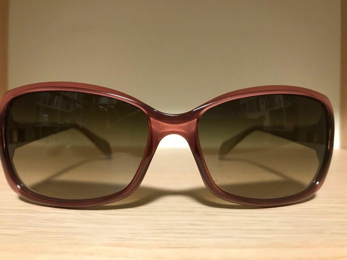 5a2952984 Óculos de Sol Giorgio Armani Feminino | Óculos Feminino Giorgio ...