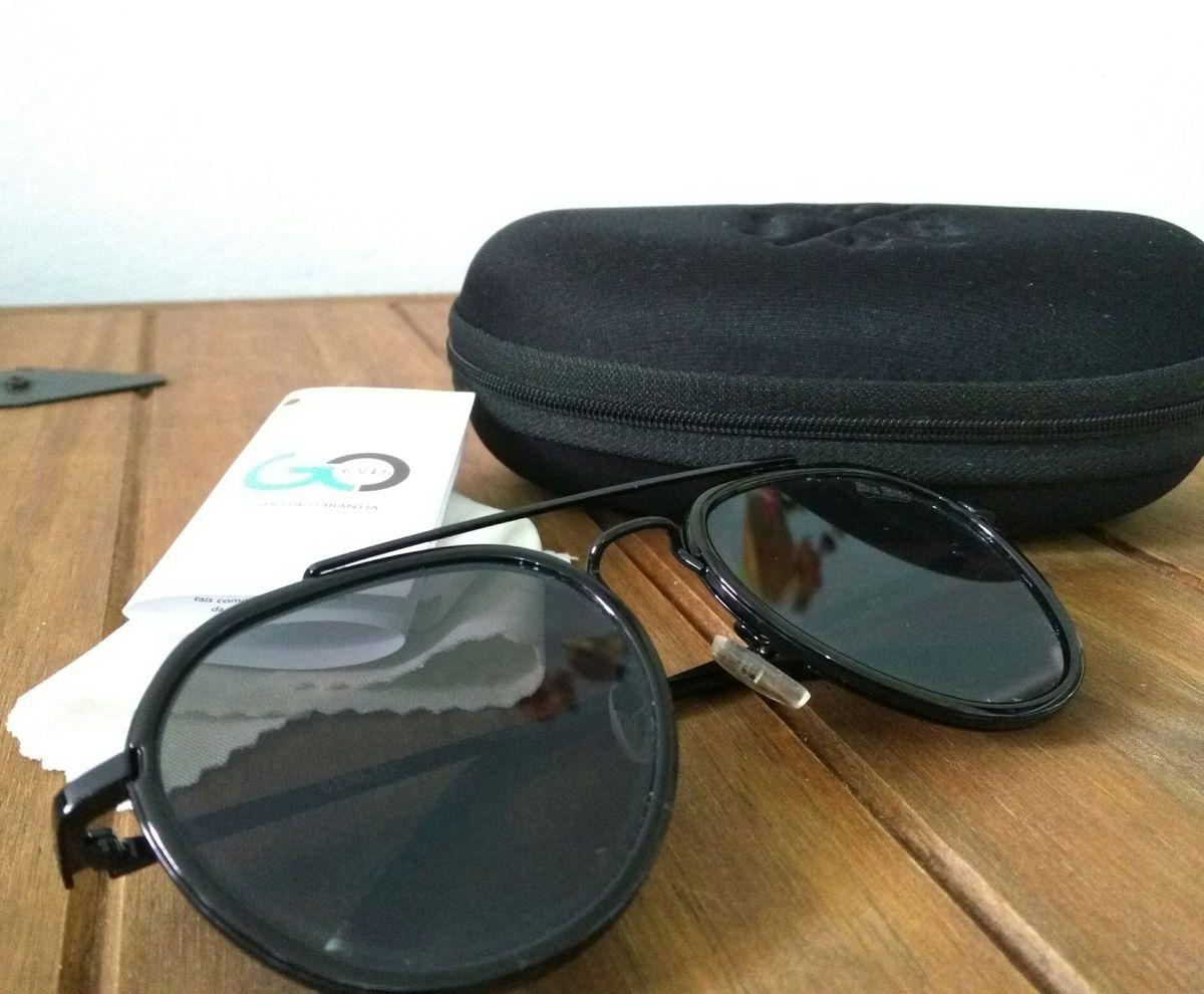 óculos de sol go uv400 polarizado - óculos go.  Czm6ly9wag90b3muzw5qb2vplmnvbs5ici9wcm9kdwn0cy80odk5ntc3l2jiyzmzmmzintq0mjgzoge4nje4ztcxymjlyzrkzjc0lmpwzw  ... 0883a14575