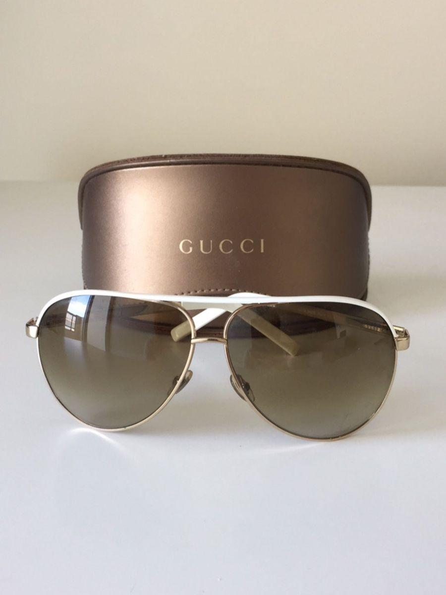 207928a43 óculos de sol gucci original - óculos gucci.  Czm6ly9wag90b3muzw5qb2vplmnvbs5ici9wcm9kdwn0cy81njizodg3lzq4odu2zjc0ymzkywrhnmvioti4nzeyztg0ngzhzgfjlmpwzw