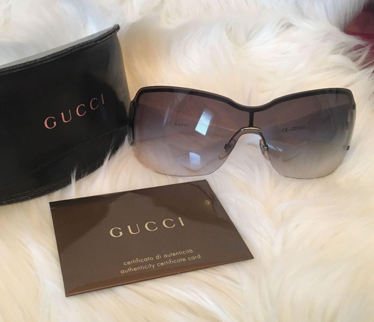 oculos de sol gucci - óculos gucci.  Czm6ly9wag90b3muzw5qb2vplmnvbs5ici9wcm9kdwn0cy81njgznzuvmmqyzdawntq0mzdlnzu3ywy0y2uwyzg1mmvjytq0mzkuanbn  ... 53c650c5e6