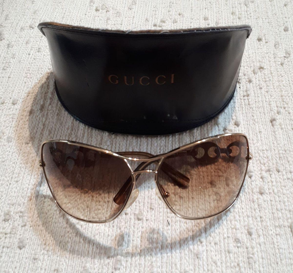 óculos de sol gucci - óculos gucci.  Czm6ly9wag90b3muzw5qb2vplmnvbs5ici9wcm9kdwn0cy8ymzc1njavnzg5mdi2zte1mjbjmjm3otk2zmu2zte2odzkzmi2nguuanbn  ... f0f43b6251