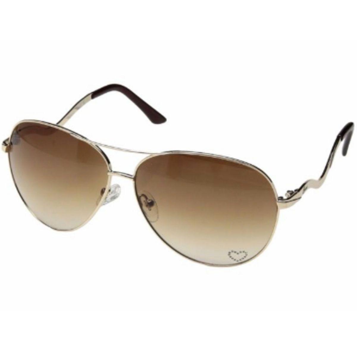 c9f5d3b44a73a oculos de sol guess aviador - óculos guess.  Czm6ly9wag90b3muzw5qb2vplmnvbs5ici9wcm9kdwn0cy8ymtmwos8zmtczmwrjzmuznjg4ztvhm2rmm2e1mzljymqymmm1zi5qcgc  ...
