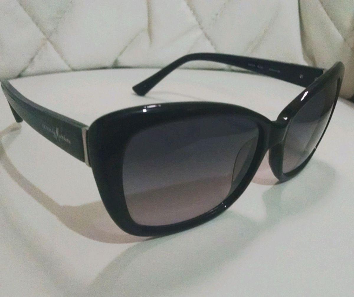 0f1fc46c9a5b4 óculos de sol guess by marciano - óculos guess.  Czm6ly9wag90b3muzw5qb2vplmnvbs5ici9wcm9kdwn0cy82njm0ntavztg0owe4mtdlmwm5owzhntrmzgfmndjlyjnjm2uyy2yuanbn  ...