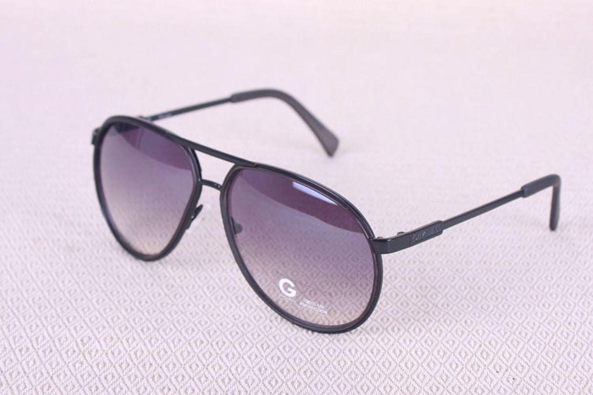ffbf6a730c797 óculos de sol guess ggu2091 gun-35 - óculos guess.  Czm6ly9wag90b3muzw5qb2vplmnvbs5ici9wcm9kdwn0cy8xndyynzcvmgfjmjlmmwu4otdhogjlndgwzjblmdrmogq1yjixyjauanbn  ...