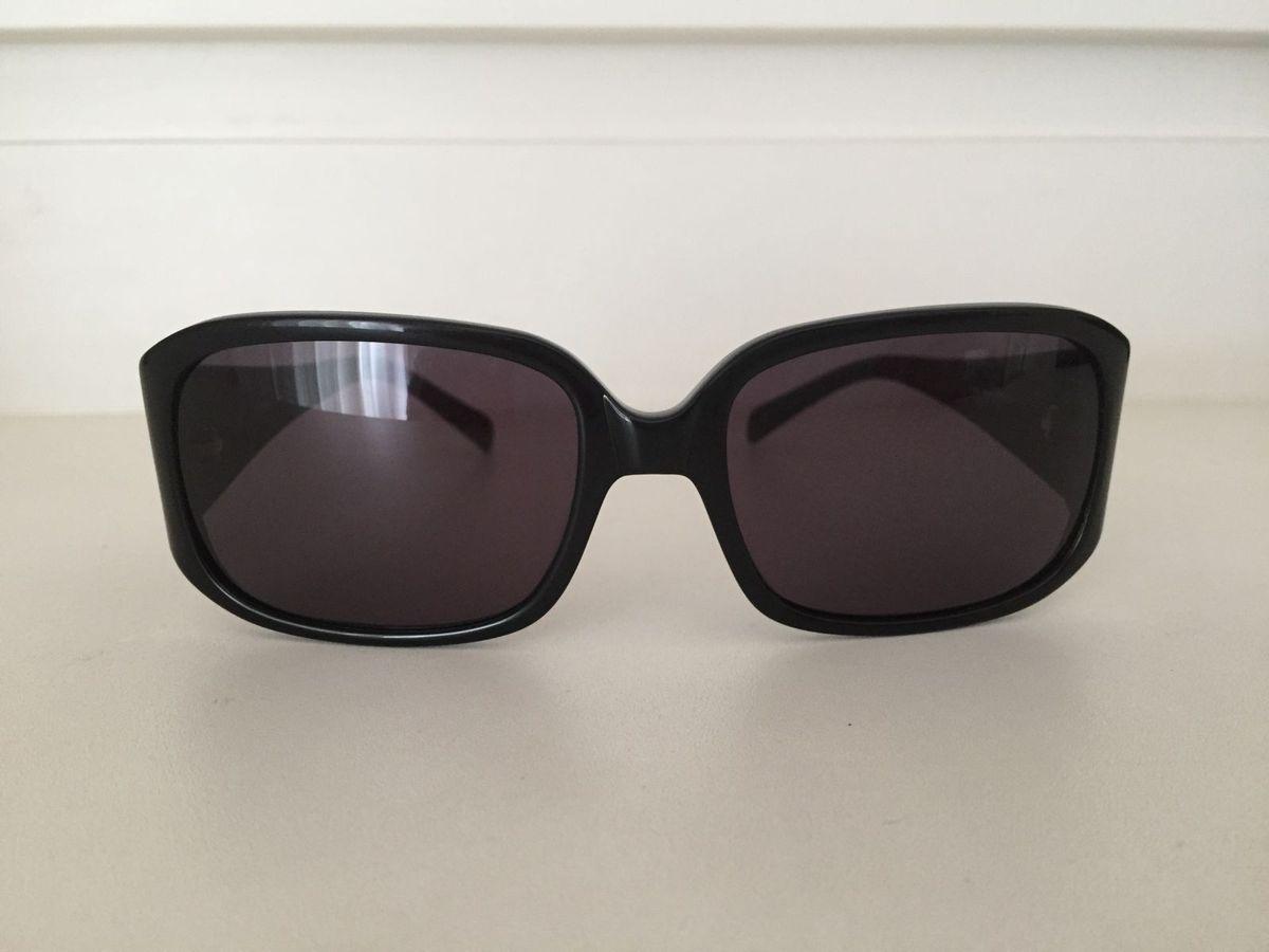 dc679b285f163 óculos de sol guess original - óculos guess.  Czm6ly9wag90b3muzw5qb2vplmnvbs5ici9wcm9kdwn0cy84mtc5mdevzgy5nmy0n2y1mzflngyxnjnhzde3ywnhnmjhmmmyzmiuanbn  ...