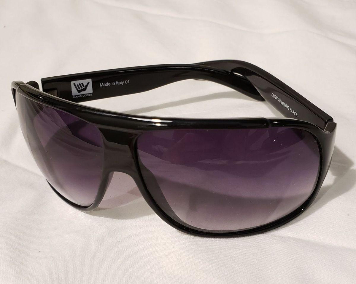 94b55c878 óculos de sol hang loose - óculos hangloose.  Czm6ly9wag90b3muzw5qb2vplmnvbs5ici9wcm9kdwn0cy83mzm1oduwl2rkzjm5ymm3yjyxmzqyy2jjyje2mdlhowu5mddkndk4lmpwzw