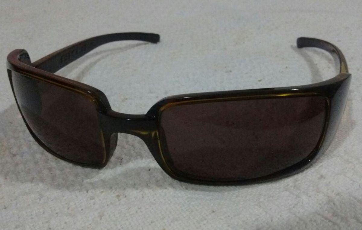 91d96c126ab41 óculos de sol hb skull suntech - óculos hb skull.  Czm6ly9wag90b3muzw5qb2vplmnvbs5ici9wcm9kdwn0cy8zndmxmdgvmjiwmgywytc3zjjmndi2ytg0mzgynme0mty3ywyyzgyuanbn  ...