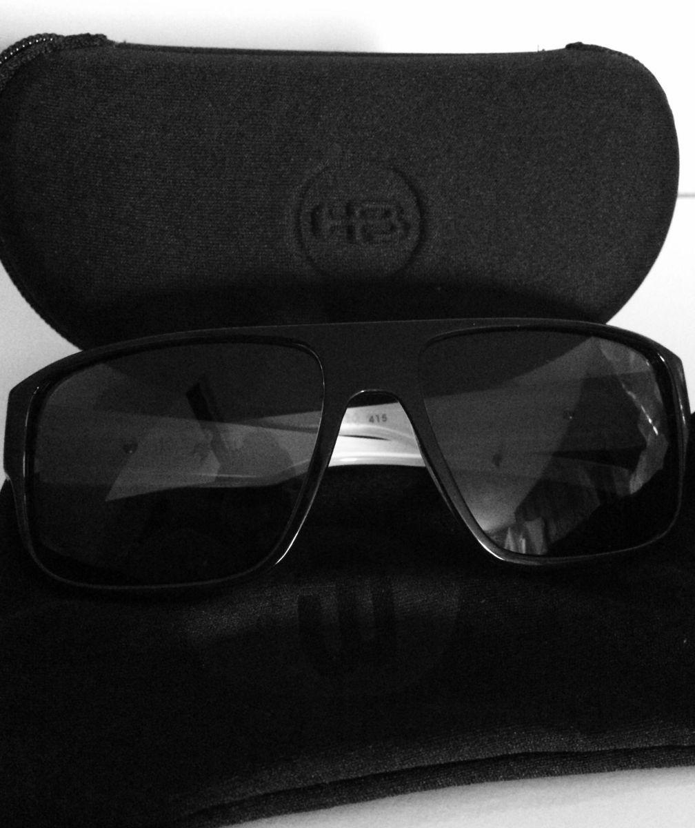 e7e6798bc5de6 óculos de sol hb - óculos hb-hot-buttered.  Czm6ly9wag90b3muzw5qb2vplmnvbs5ici9wcm9kdwn0cy81mjywodavnwu1zdrjnmfkoddlnje5ymqynwrlogmyzdy2zwi2ogeuanbn  ...