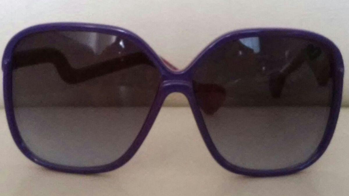 b4d3b2f60 Chilli Beans Oculos De Sol Infantil