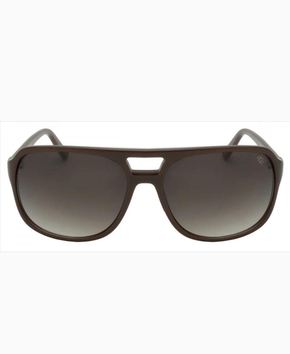 óculos de sol it eyewear - óculos it.  Czm6ly9wag90b3muzw5qb2vplmnvbs5ici9wcm9kdwn0cy82odq3mjizl2nmngiyowm5yzfkowmzmjlknjy4y2jhy2zjn2niy2qxlmpwzw  ... bf57d35bcb