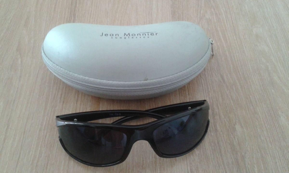 738033e6a óculos de sol jean monnier - óculos jean-monnier.  Czm6ly9wag90b3muzw5qb2vplmnvbs5ici9wcm9kdwn0cy84ndizmzgvntvjzjiyotllowq3ngm1m2e4owm1zmu1ndvhzjm0zguuanbn