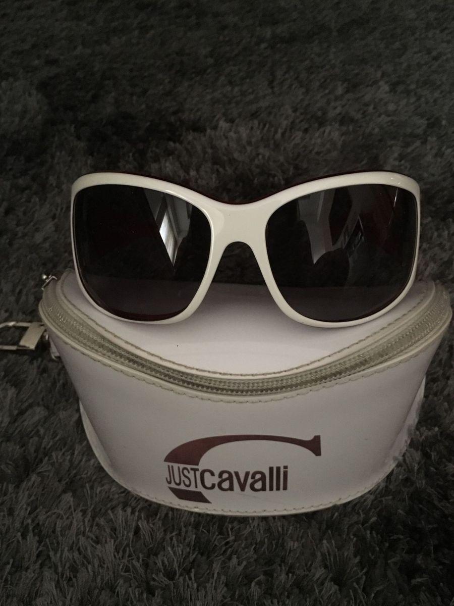 97ab81b82a9b2 Óculos de Sol Just Cavalli Original   Óculos Feminino Just Cavalli ...