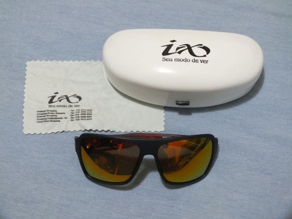 2323efc62 Óculos de Sol Lente Polarizada Speedo Holyman | Óculos Masculino ...