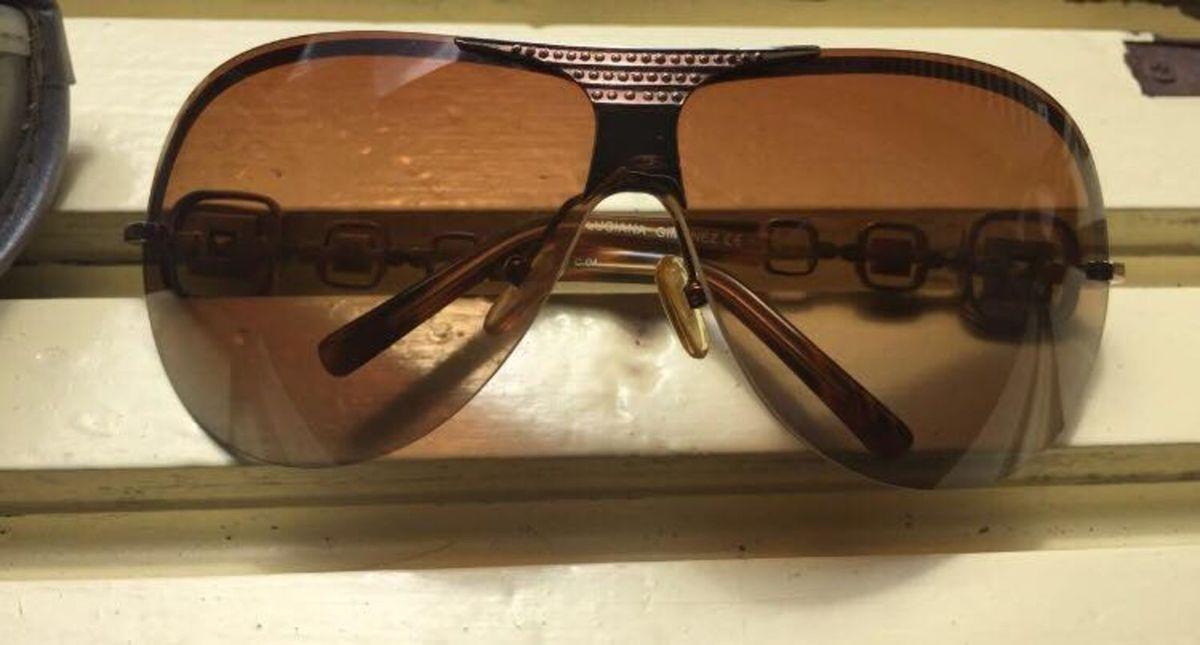 14807915b50d7 oculos de sol luciana gimenez - óculos luciana gimenez