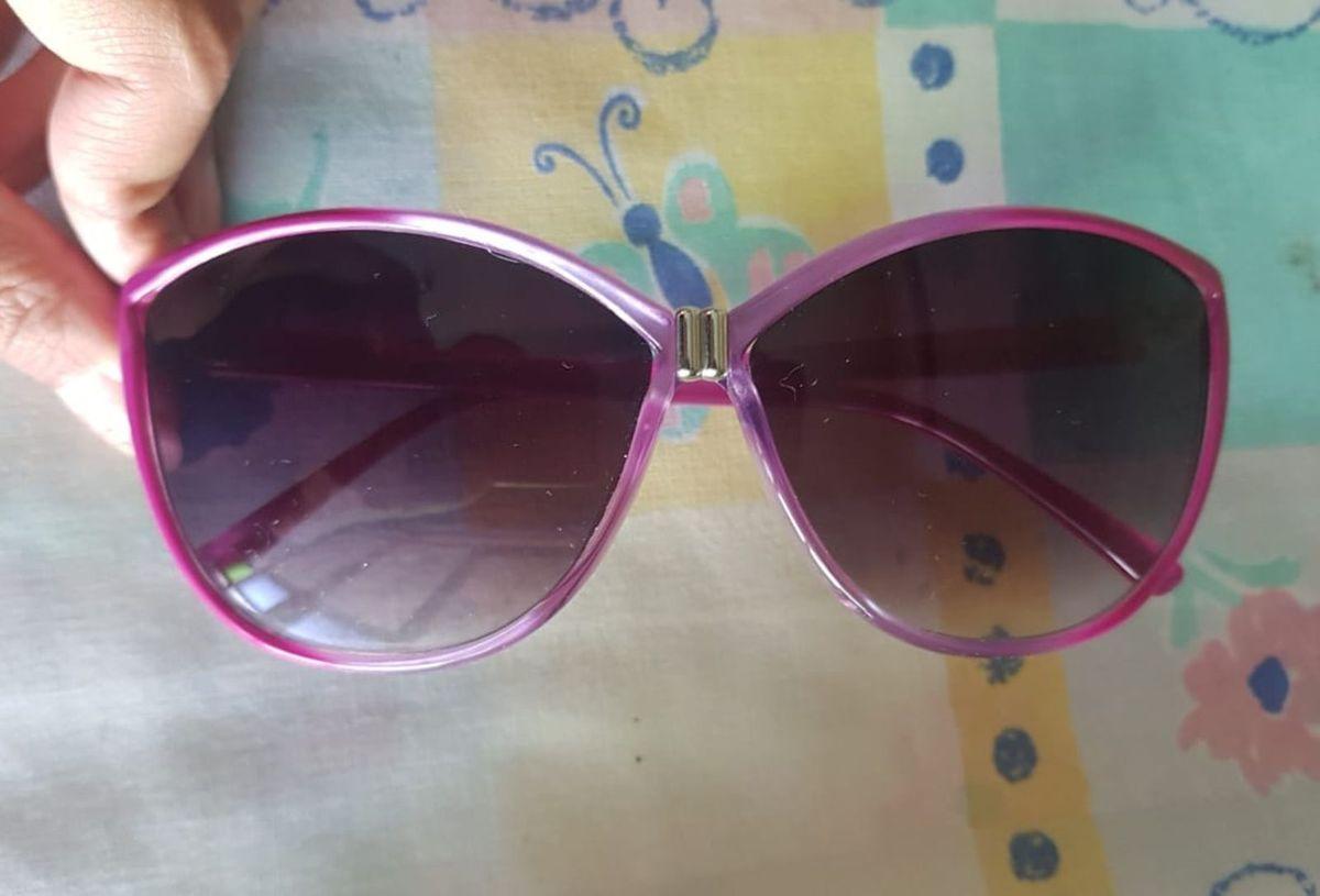 59d172b2665ce óculos de sol marisa - óculos marisa.  Czm6ly9wag90b3muzw5qb2vplmnvbs5ici9wcm9kdwn0cy8xmdqxntuzms9hythizgy3zwvhngu1zmu4ngqwnjbjztdlztk2zjayny5qcgc  ...