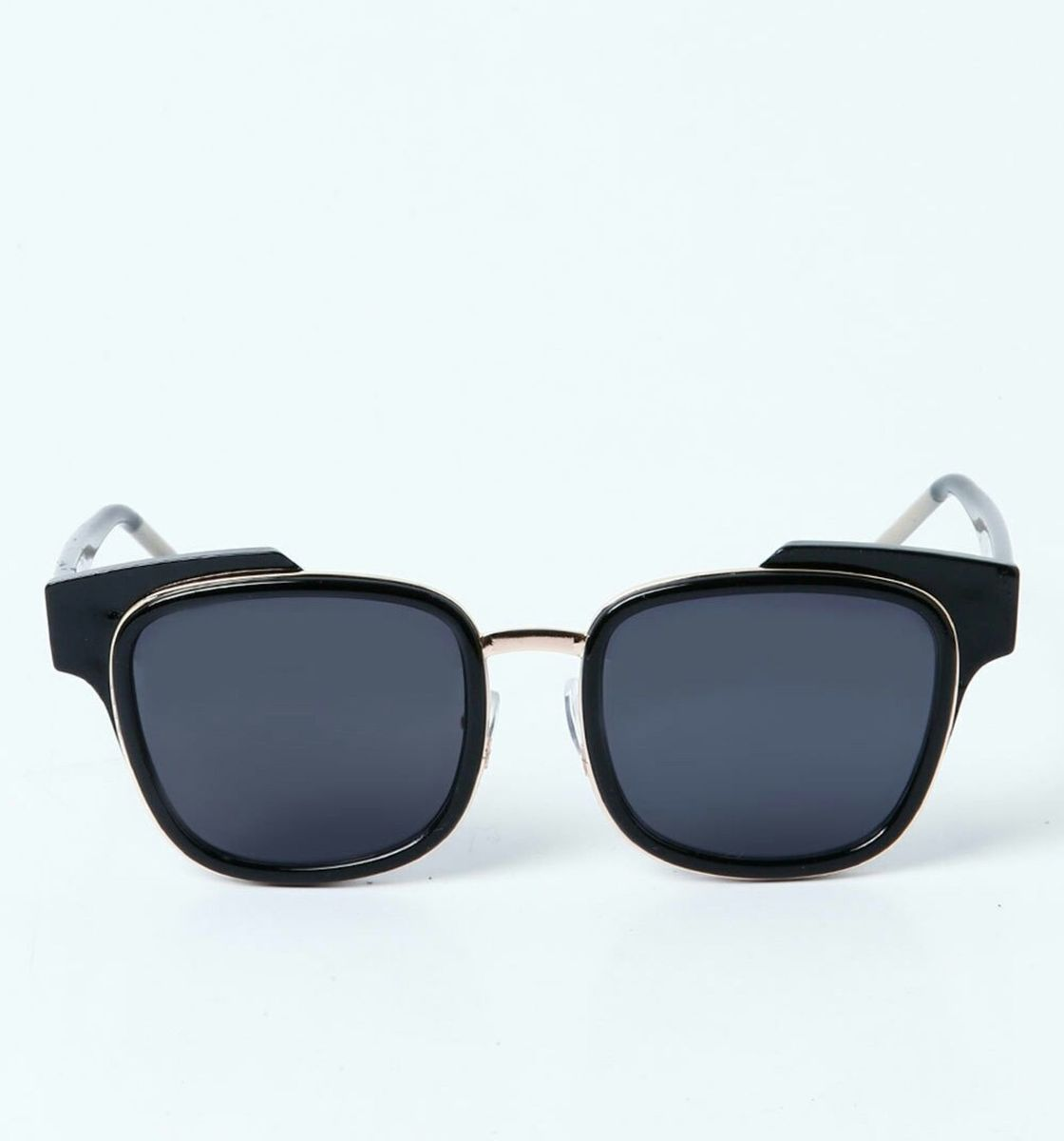 94a1f31bc2dcb oculos de sol marisa - óculos marisa.  Czm6ly9wag90b3muzw5qb2vplmnvbs5ici9wcm9kdwn0cy8zotm2ntivmgrjnte2y2qwyjhmzgq5odlimwrhntjjnja4ndg3zwyuanbn  ...