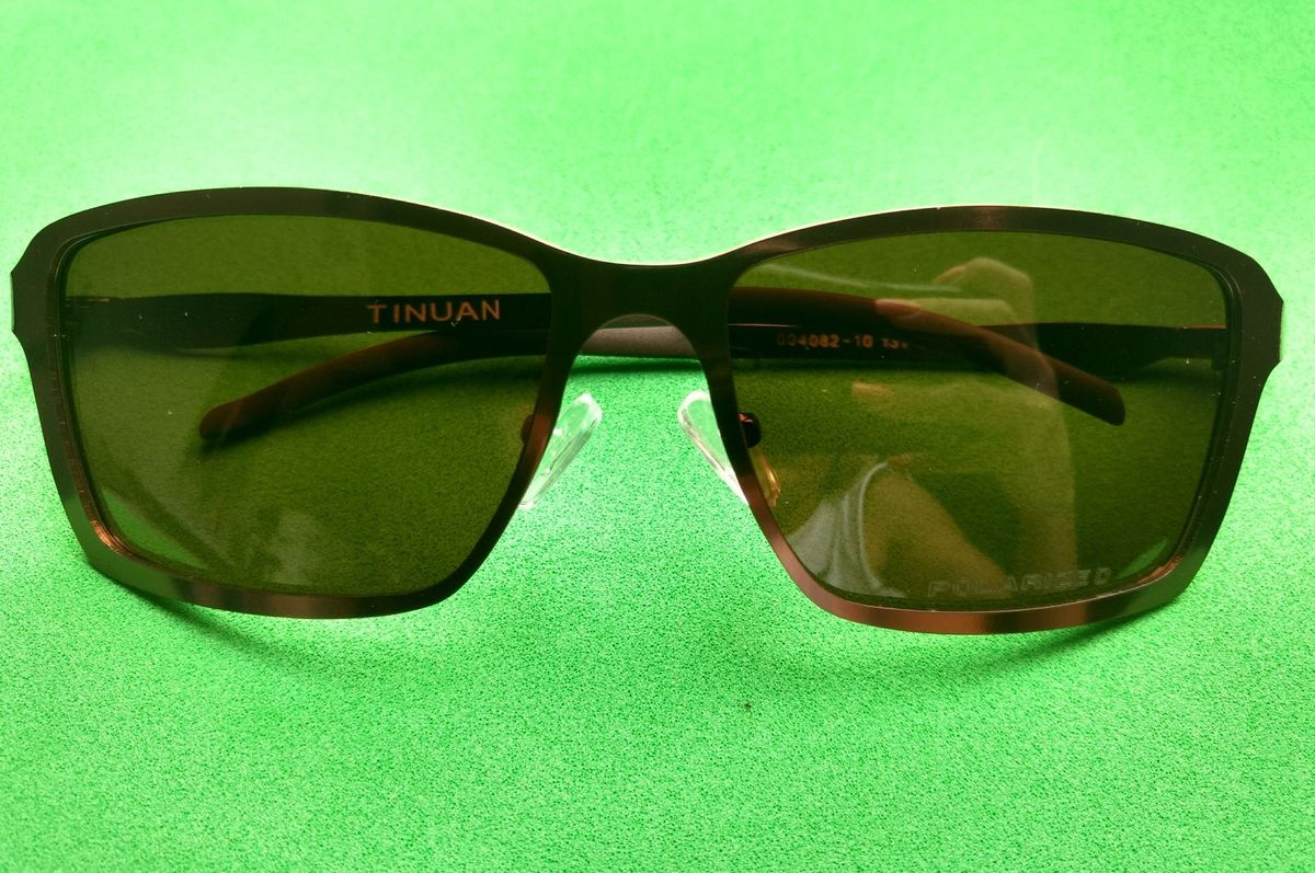 a78b99f0edaaa Oculos de Sol Marrom, Masculino, Lente Retangular   Óculos Masculino ...