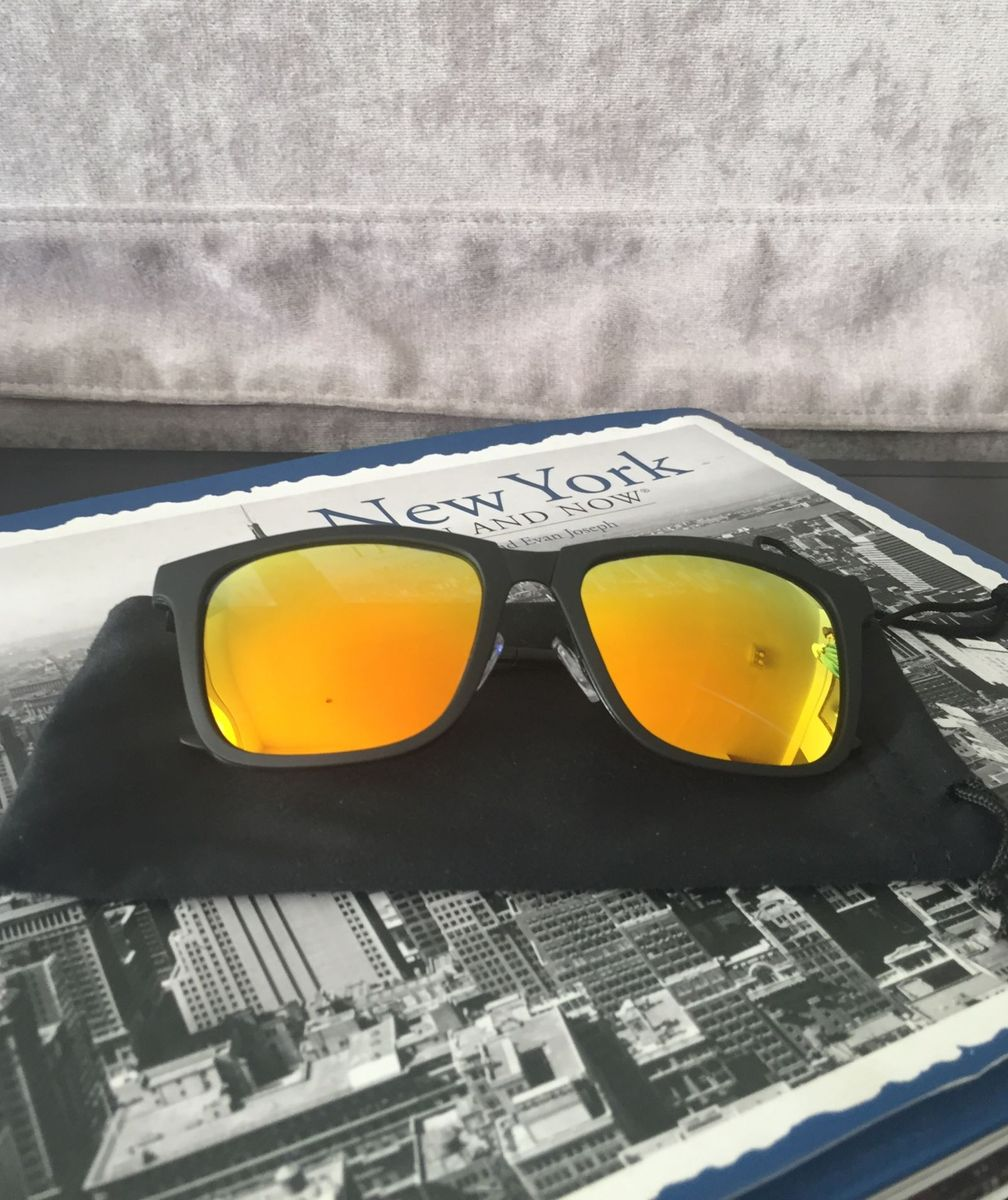 5896e63a1 óculos de sol masculino fuel - óculos fuel.  Czm6ly9wag90b3muzw5qb2vplmnvbs5ici9wcm9kdwn0cy81nju0ndczl2m4njm0nja0mzm4ogyyymq2mjfimgy4zdc4nwjkmjrklmpwzw