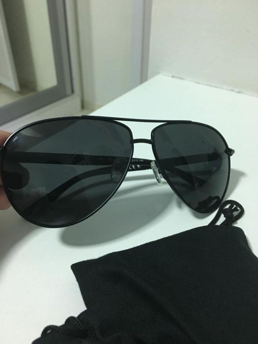 906a72619 óculos de sol masculino - óculos fuel.  Czm6ly9wag90b3muzw5qb2vplmnvbs5ici9wcm9kdwn0cy84mjg5otuylzmwymzmn2q3y2m4ogzhzwe5yjixzgy3mza0nmzin2ixlmpwzw