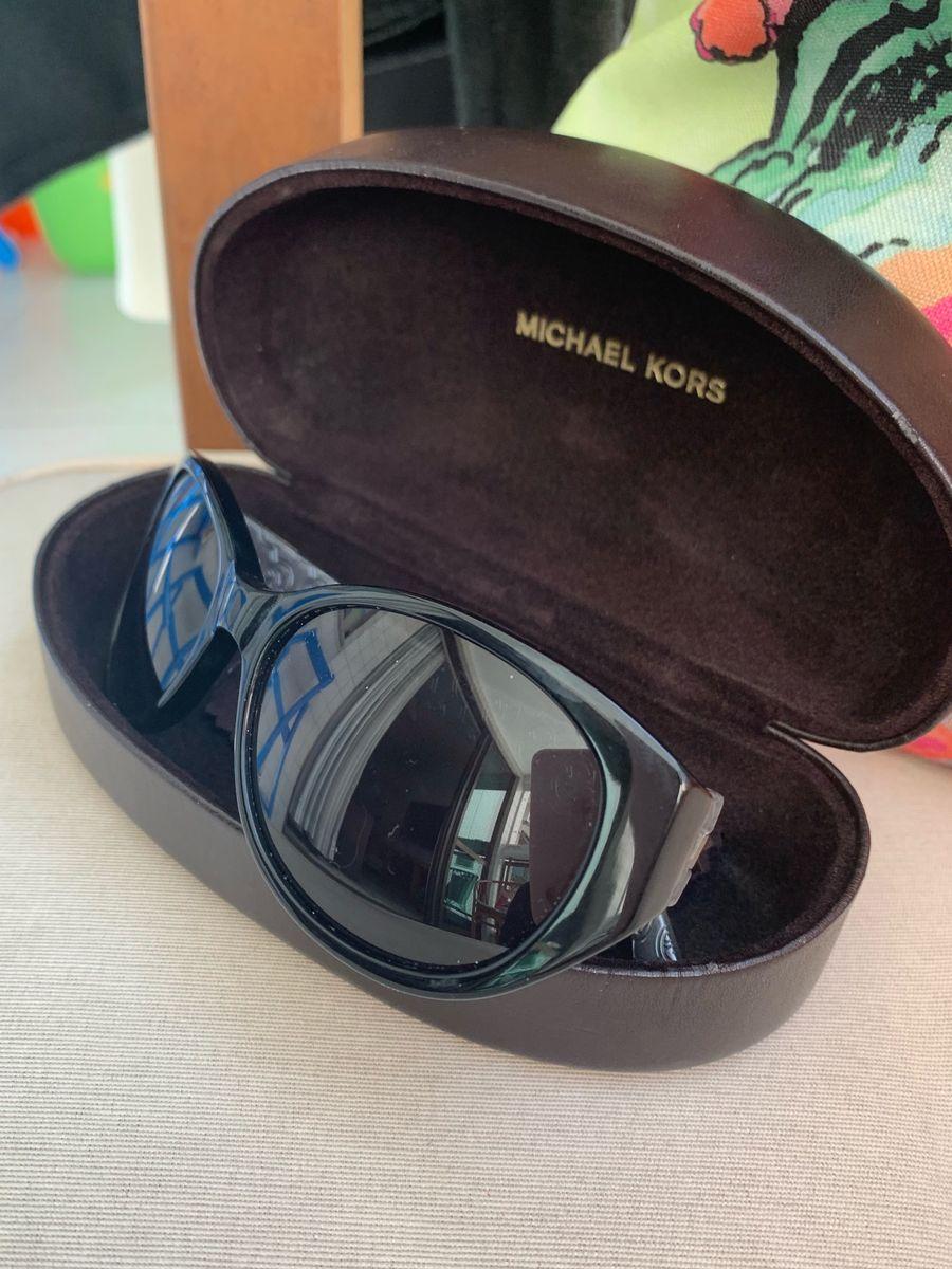 óculos de sol michael kors - óculos michael-kors