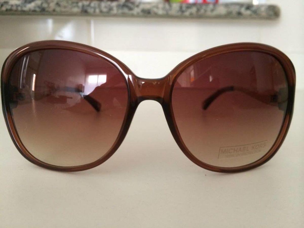 12283d02340c0 óculos de sol michael kors - óculos michael kors.  Czm6ly9wag90b3muzw5qb2vplmnvbs5ici9wcm9kdwn0cy82mti4my84ngq1zdm4m2zmywqzotuwyjewm2yxy2y5ytg0nwi5yy5qcgc  ...