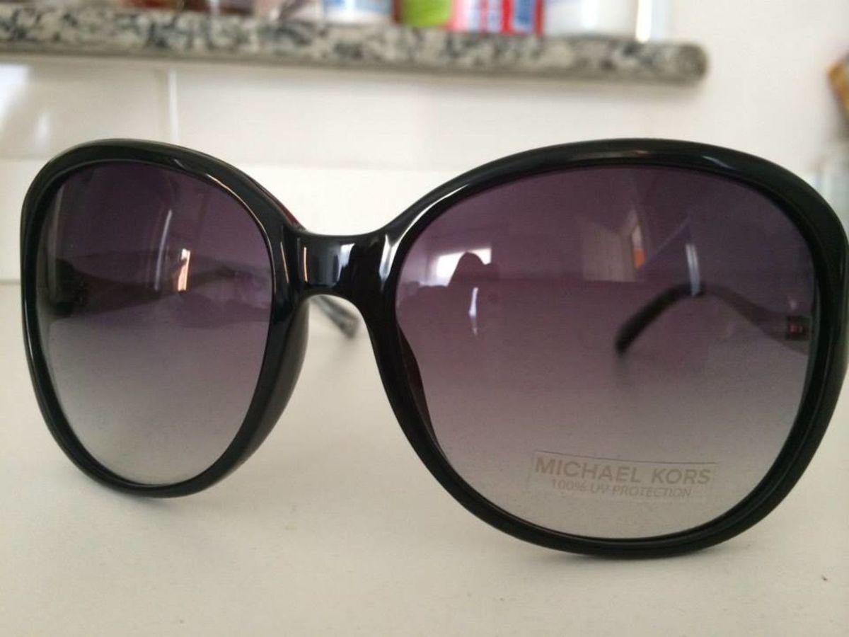 óculos de sol michael kors - óculos michael kors.  Czm6ly9wag90b3muzw5qb2vplmnvbs5ici9wcm9kdwn0cy82mti4my84ymqwzgniotk1owy4ytcxmzuwmtayzjbmzdrlyjayns5qcgc  ... 5267ed44f6