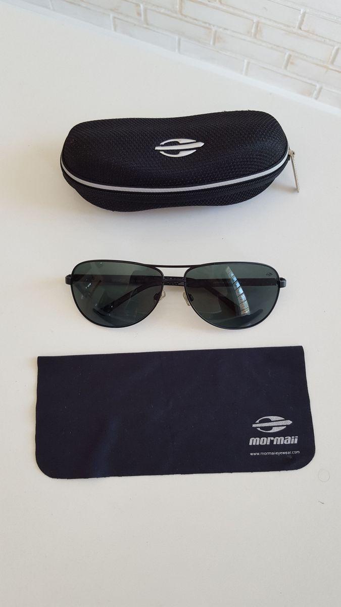 e768dab4f óculos de sol mormaii aviador - óculos mormaii.  Czm6ly9wag90b3muzw5qb2vplmnvbs5ici9wcm9kdwn0cy82ndaxnju4l2y3yzqyogixzwmwzwuwn2mymgyxndvmnzkymwi2odjjlmpwzw: