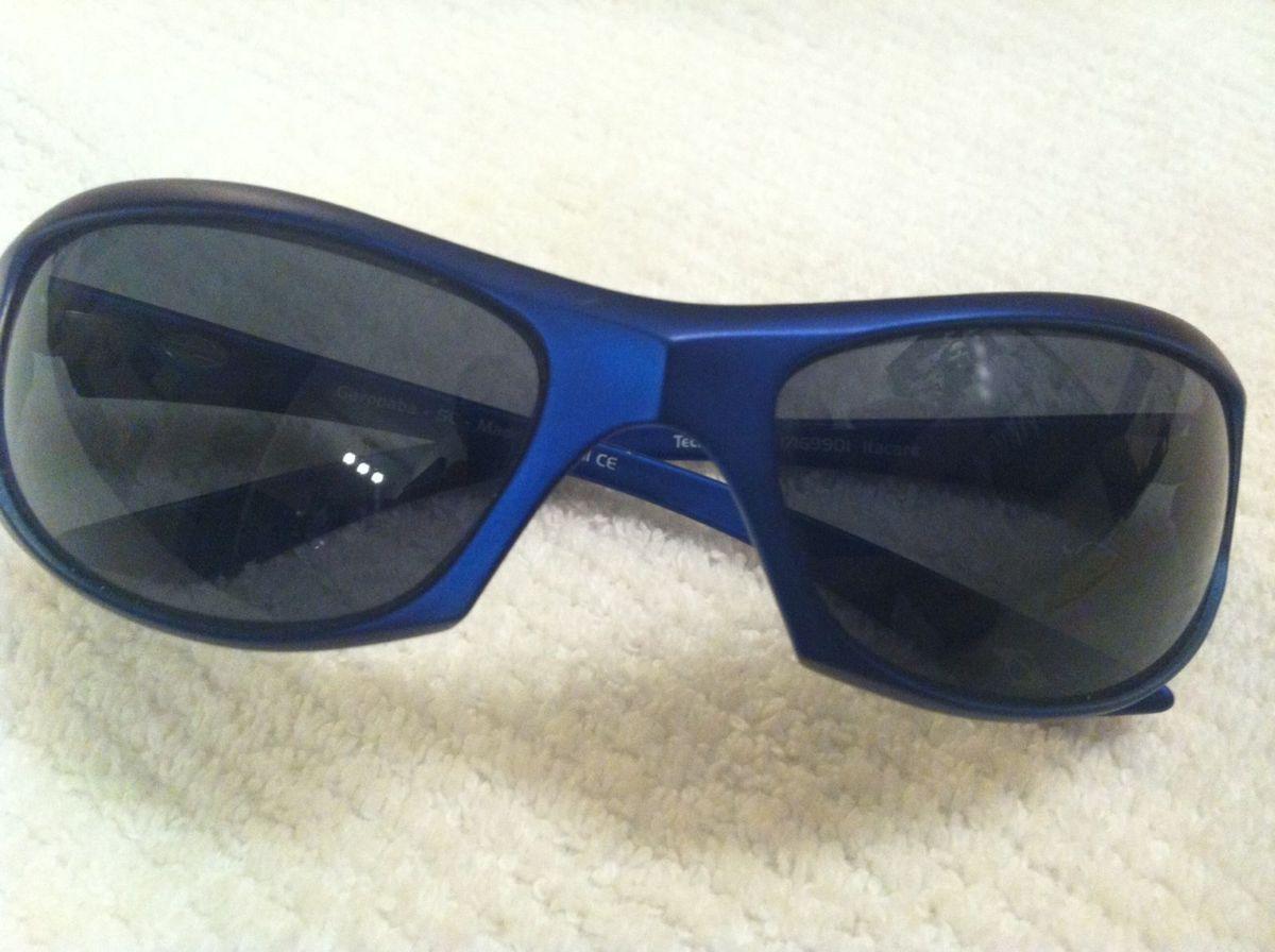 8dc551afc oculos de sol mormaii itacaré - óculos mormaii.  Czm6ly9wag90b3muzw5qb2vplmnvbs5ici9wcm9kdwn0cy85otqxnjgvymvlndy3njq3otjjyzbhndlmnmixnjrmnmq4yweyyjquanbn